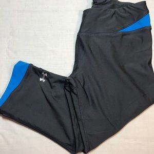 [Under Armour] Women's Leggings